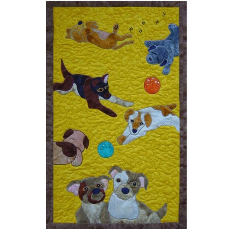 32 best Applique and Quilting Patterns images on Pinterest   Quilt ...