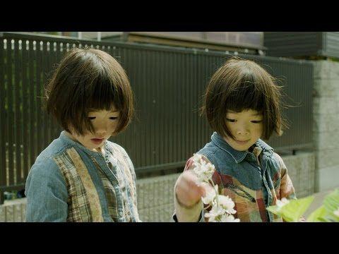 Jumpin Twins in Shioya #jumpin