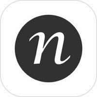NapCat - A GitHub Client for Open Source Explorers por Shotdoor