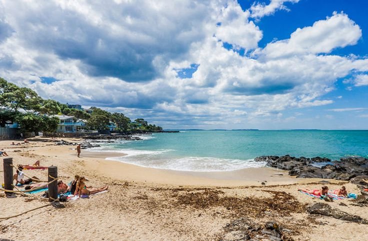 secret beaches, secret swimming spots auckland, old cement works warkworth, best waterfalls auckland, day trips auckland, things to do auckland