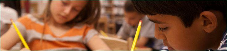 Howard County Public School System - HCPSS