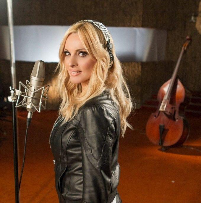 Ζήνα – Θεοφάνους – Tamta – Μαραντίνης: Στο νέο τρέιλερ του X-Factor Greece