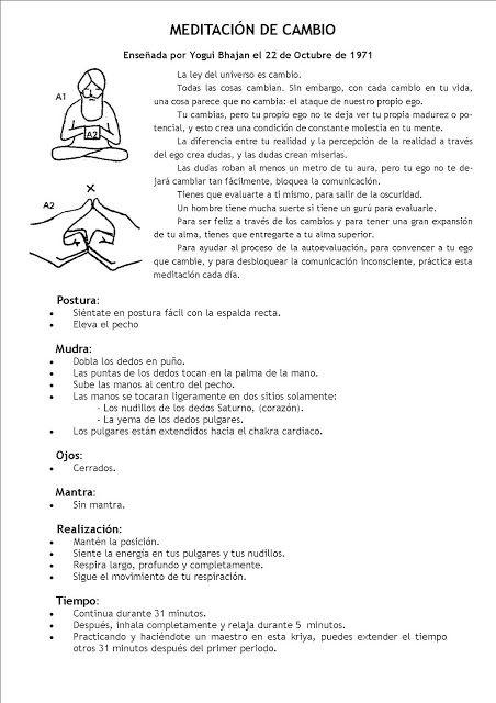 http://elincavuelveacasa.blogspot.com.ar/p/meditaciones-de-kundalini-yoga_5.html