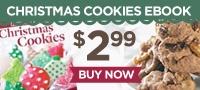 Christmas Recipes | Taste of Home Recipes
