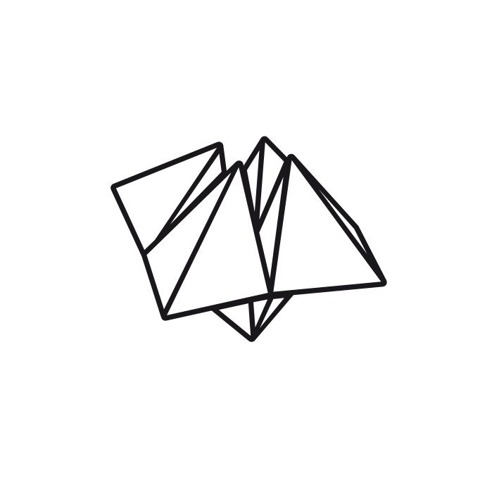 T E M | Origami