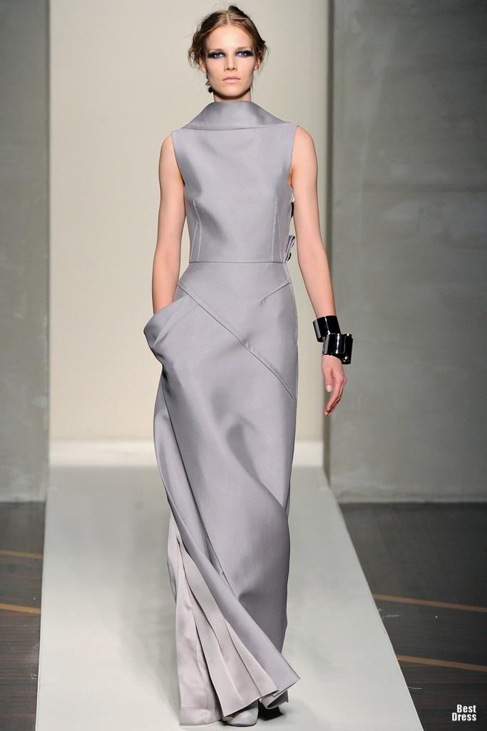 DRESSES - Short dresses Gianfranco Ferre Ik7hVpV