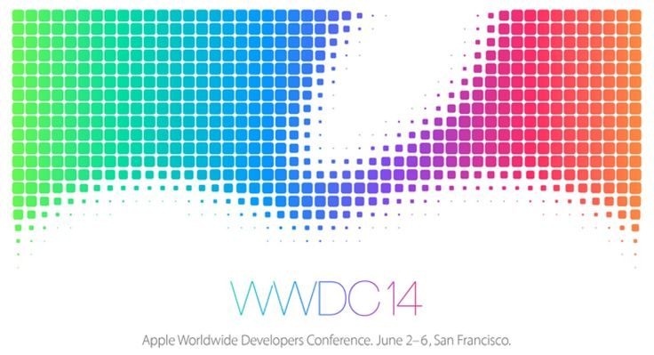 Apple Offering Some Developers Second Chance to Buy Unclaimed WWDC Tickets - by Jordan Golson - Apple is offering some developers a chance to buy unclaimed WWDC tickets, according to a report from 9to5Mac and several Twitter users.