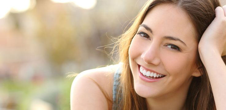 At Zayradental.co.uk, we offer professional & affordable teeth whitening services in Leeds. We are from one of leading teeth whitening Dentist & Clinic provides excellent dental services to our customers. Book Online or Give Us a Call Today! http://www.zayradental.co.uk/