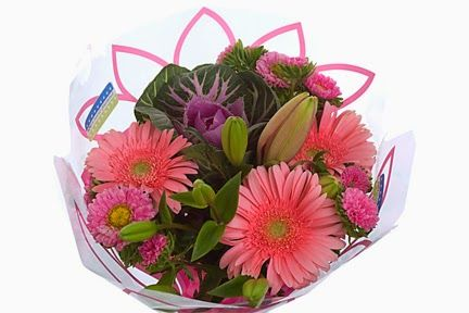 29 best images about sun pacific bouquet on pinterest gerbera daisy bouquet delphiniums and sun