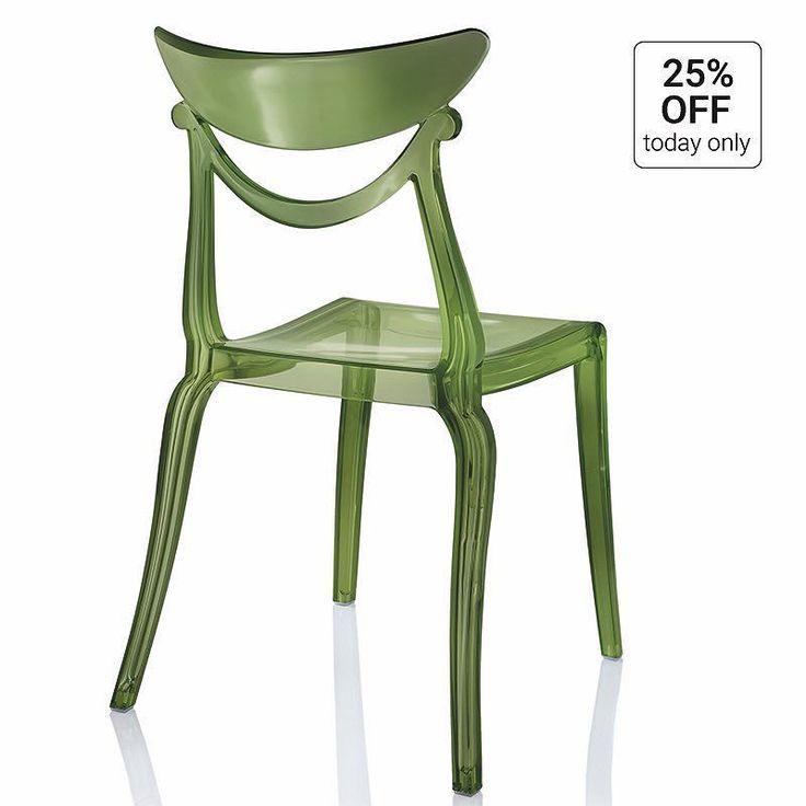 90 best Archiproducts Shop images on Pinterest Product design - küchen wanduhren shop