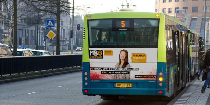 Project-Verhuis-Campagne-MBO-Amersfoort-Middelen-Blok011-1008x504.jpg (1008×504)