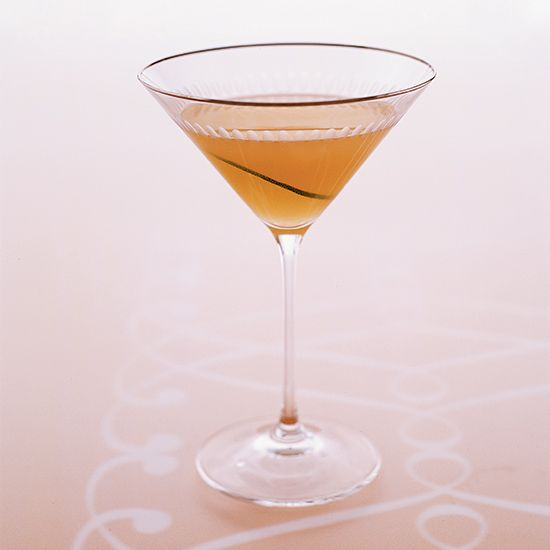 466 best images about cocktail recipes on pinterest for Cocktail hemingway