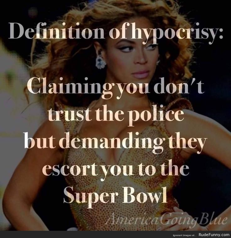 Never go full Beyonce (new synonym for retard?) - http://www.rudefunny.com/uncategorized/never-go-full-beyonce-new-synonym-for-retard/