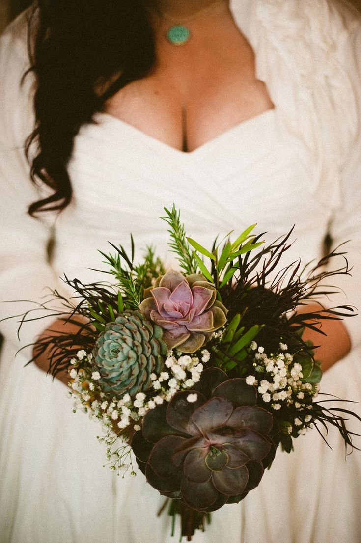 183 Best Uncommon Bridal Bouquets Boutonnieres Images On