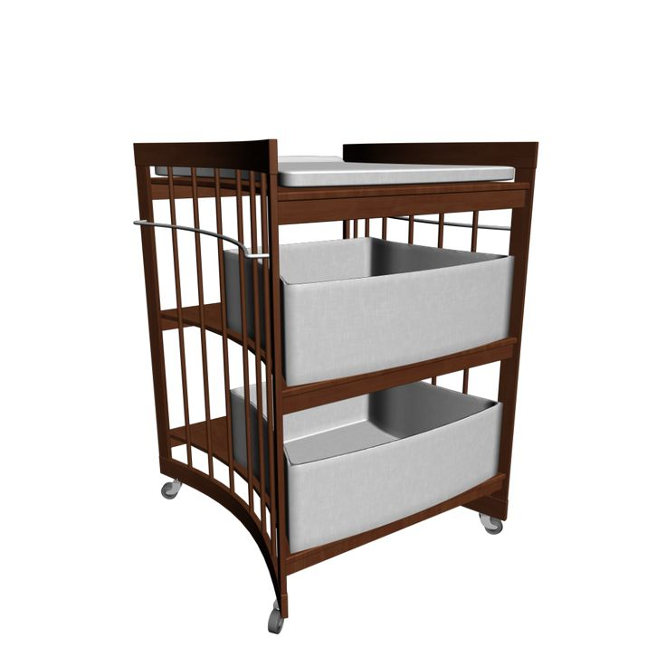 17 best ideas about ikea changing table on pinterest organizing baby stuff diy changing table. Black Bedroom Furniture Sets. Home Design Ideas