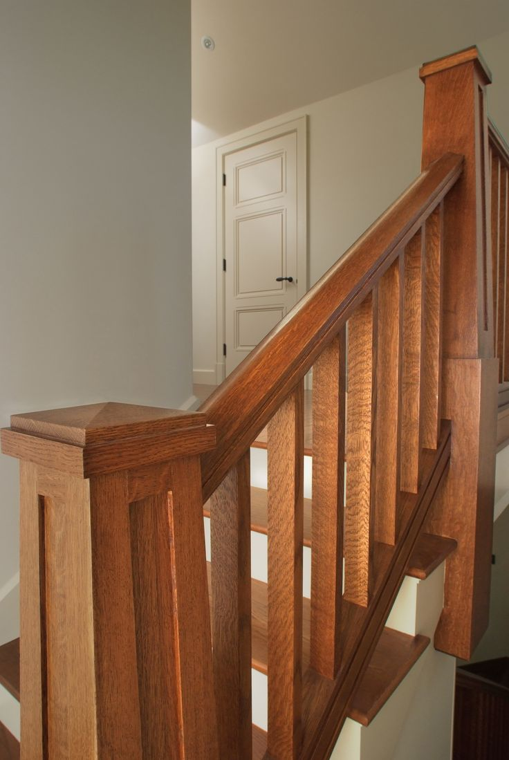 Best 41 Best Staircases Images On Pinterest Ladders 400 x 300