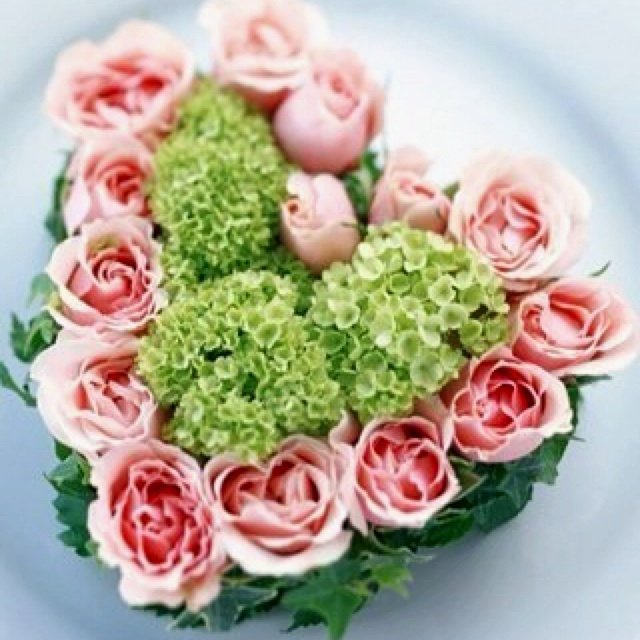 69 best fleurs st valentin images on pinterest