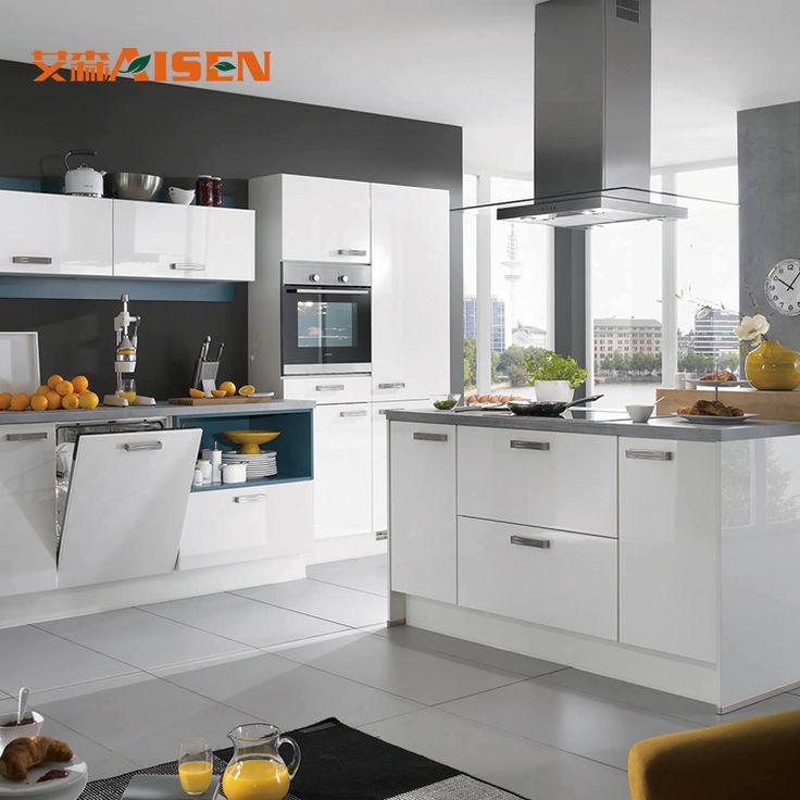 Modular Kitchen Designs Free Used Kitchen Cabinets ...