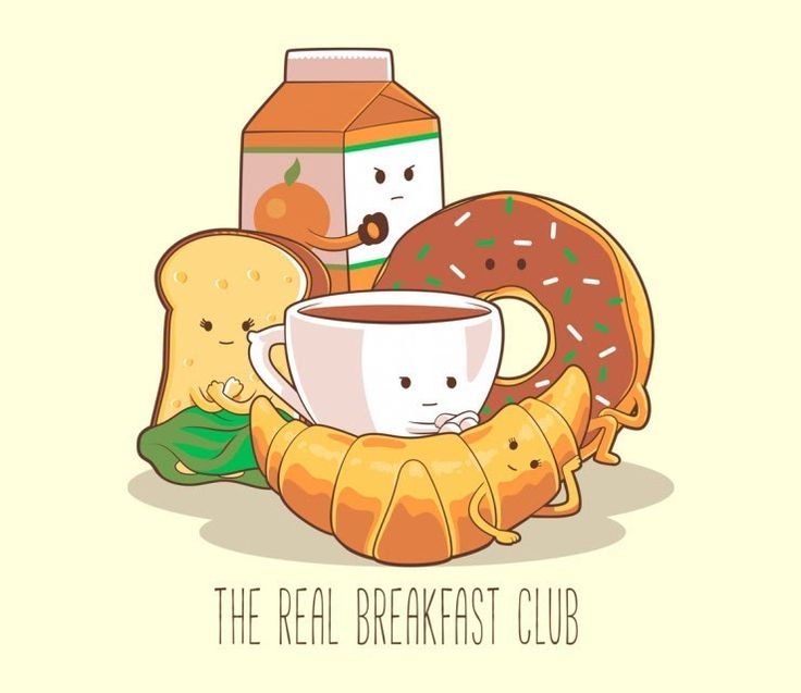 The real breakfast club a t shirt by saqman at
