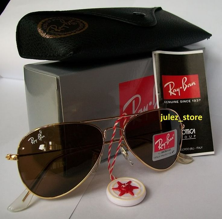 ray ban sunglasses sale store  cheap ray ban sunglasses sale, ray ban outlet online store : lens types frame types collections shop by model