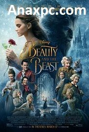 Beauty and the Beast (2017): An adaptation of the fairy tale about a monstrous-looking prince and a young woman who fall in love  Storyline  Disney's animated classic takes on a new form, with a widened mythology and an all-star cast.   #Beauty and the Beast #Beauty and the Beast 1080P Download #Beauty and the Beast 1080P Full Download #Beauty and the Beast 1080P Movie #Beauty and the Beast 1080P Movie Download #Beauty and the Beast 1080P Torrent Download #Beauty and th