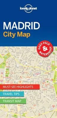 Lonely Planet Madrid City Map Download (Read online) pdf eBook for free (.epub.doc.txt.mobi.fb2.ios.rtf.java.lit.rb.lrf.DjVu)