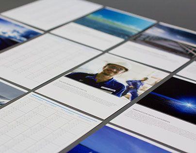"Check out new work on my @Behance portfolio: ""Calendar – DNV GL"" http://be.net/gallery/51930999/Calendar-DNV-GL"