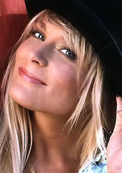 Terri Lynn Doss ♥