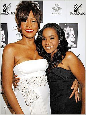 Whitney Houston's daughter attempts suicide - May 1st, 2008    5,1,2008 -> 5 + 1 = 6 -> 2 - 8 = 6 -> 5 - 1 = 4 -> 4 + (2)008 = 6  Paris Jackson Rushed to Hospital After Possible Suicide Attempt http://www.tmz.com/2013/06/05/paris-jackson-hospitalized-attempted-suicide-911-call/  The Whitney Houston Sacrifice Exposed (1/2) https://www.youtube.com/watch?v=2xH_0w5H9tM  The Whitney Houston Sacrifice Exposed (2/2) https://www.youtube.com/watch?v=UpejsEsN8EE