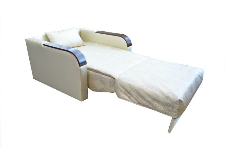 Ортопедические кресла для компьютера: функциональные особенности и советы по выбору http://happymodern.ru/ortopedicheskie-kresla-dlya-kompyutera/ ortopediczeskoe_kreslo_90 Смотри больше http://happymodern.ru/ortopedicheskie-kresla-dlya-kompyutera/