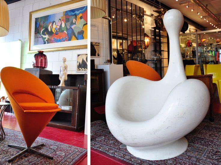 ergonomische stoel woonkamer ~ lactate for ., Deco ideeën