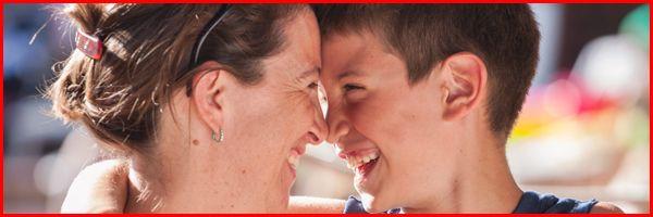 IL PONTE DELL'IMMACOLATA ALL'HOTEL BALTIC Da sabato 6 a lunedì 8 dicembre Pacchetto Family di 2 gg pensione completa €279 per tutta la famiglia in pensione completa e i bambini fino a 12 anni gratis CAPODANNO 2015  FORMULA GIALLA: 3 NOTTI 288€ +1g 60€ - 7 NOTTI 468€ Prezzi a persona con trattamento di pensione completa. Un bambino fino a 12 anni in camera con i genitori è gratuito. SPECIALE EPIFANIA 2015 Pacchetti validi dal 2 gennaio 2015 al 7 gennaio 2015 FORMULA GIALLA: 2 NOTTI 148€ - +1g…