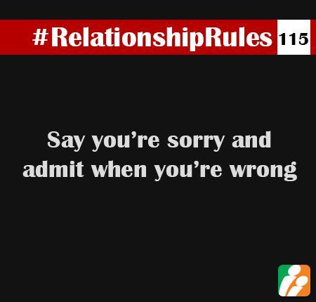 #RelationshipRules 115 #RelationshipTips #BharatMatrimonyTips #HappyMarriage