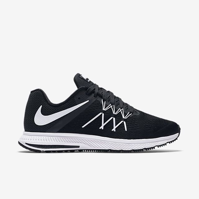 Surfboards Surfing Style Unisex Lightweight Casual Athletic Comfortable Running Shoes Sneakers