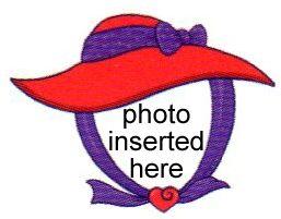 www.edibleprints.com images ep4102.jpg