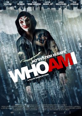Regarde Le Film Who Am I  Sur: http://streamingvk.ch/who-am-i-en-streaming-vk.html
