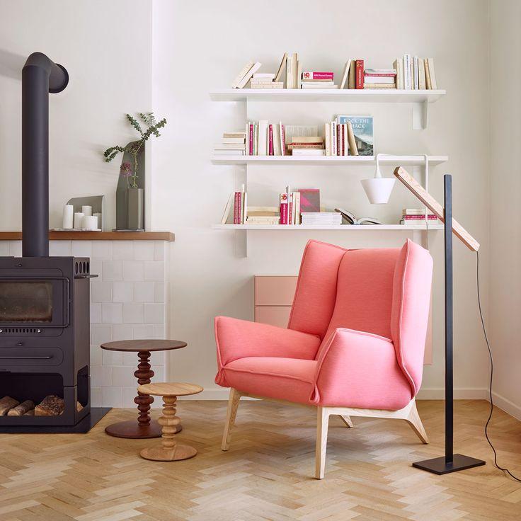 78 meilleures id es propos de liseuse en bois sur. Black Bedroom Furniture Sets. Home Design Ideas