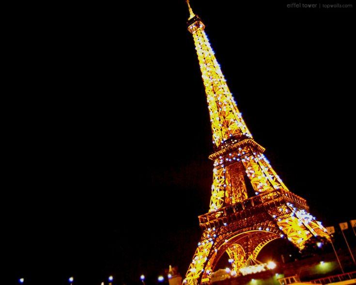 paris, france - city of love <3: Places To Visit, Ahhh Paris, Cities Pics, Favorite Places, Paris At Night, Paris Th Cities, Paris France, Amazing Places, Paristh Cities