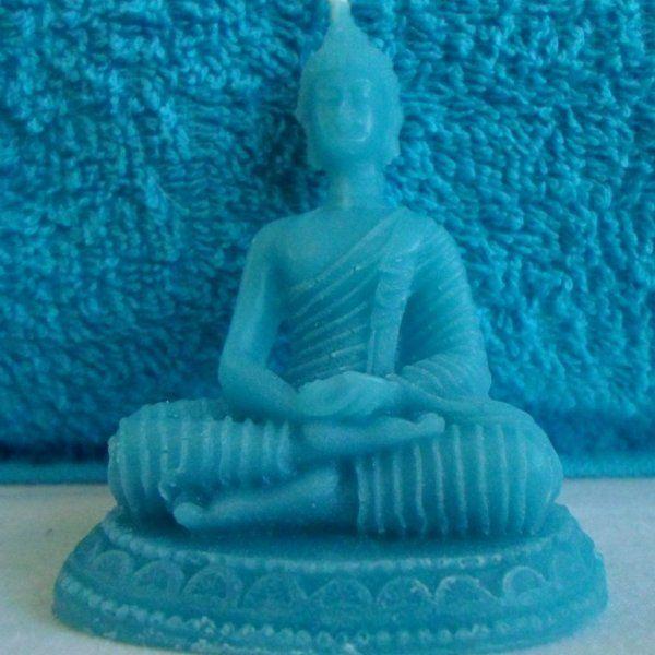 Reiki | Johan | Leeuwarden | reikipraktijk-kinyoubi.nl | Boeddha Mediterend |