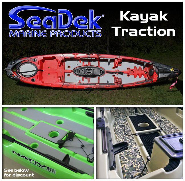 Kayak coupon codes
