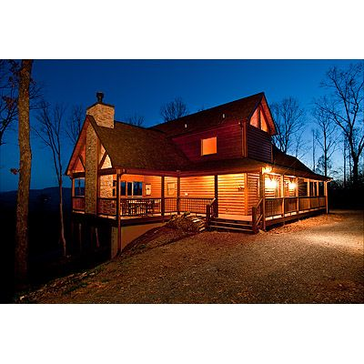 1000 images about vacation house and cabin rentals on for Blue ridge mountain tennessee cabin rentals