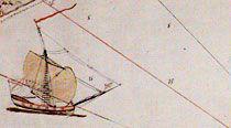 El Buscón, metabuscador de la BNE. Biblioteca Nacional de España