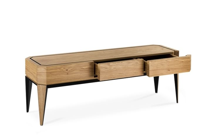 PRIMUM CABINET #BrahmansHome #BrahmansFiveElements #Brahmans #primum #cabinet #cupboard #wood #oak #design #interiordesign #interiors #luxury #furniture #collection #home #inspirations #collection