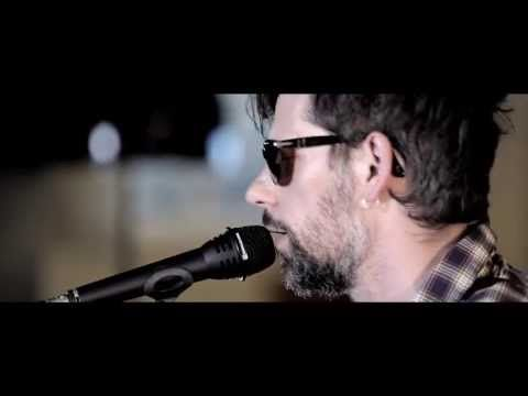 ▶ Deezer Sessions with Arman Méliès - Live @ Deezer - YouTube