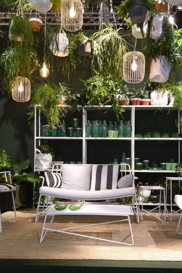 imm cologne 2017 licht trends von k ln imm cologne 2017. Black Bedroom Furniture Sets. Home Design Ideas
