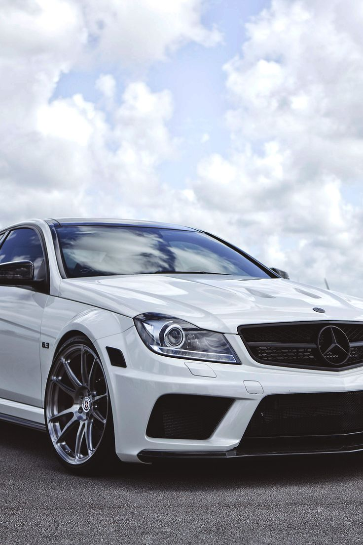 97 best mercedes benz images on pinterest cars cool for Nice mercedes benz