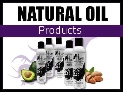 Organics Carrot Oil Natural Hair Youtube