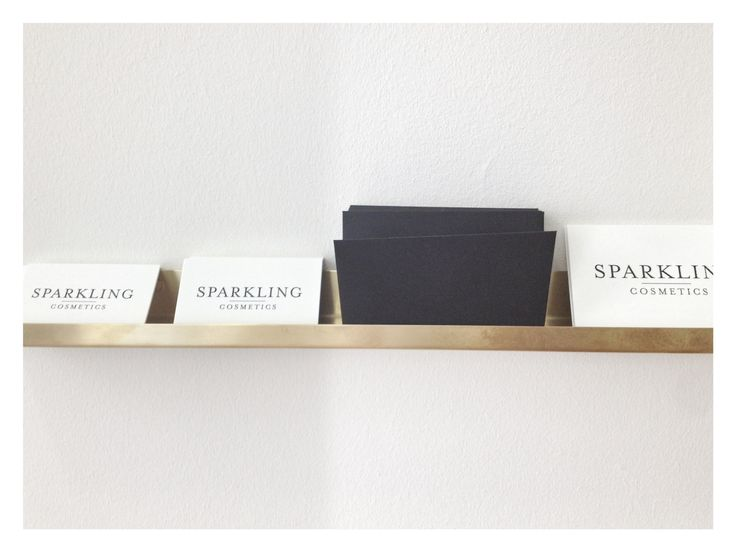 corporate design by http://maison-standard.ch/de