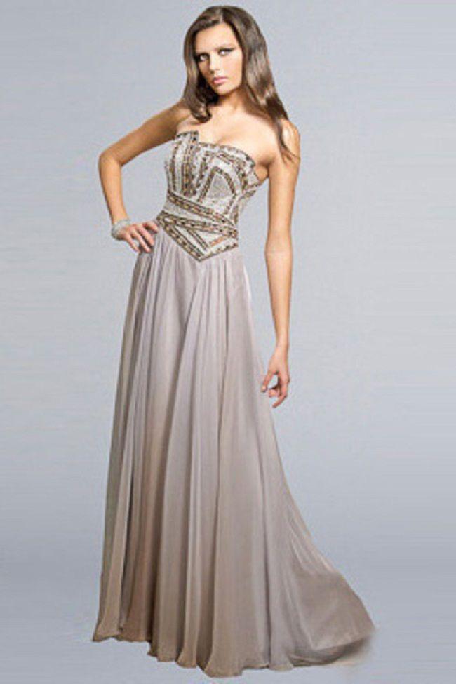 31 Best Graduation Dress Images On Pinterest Party Wear Dresses