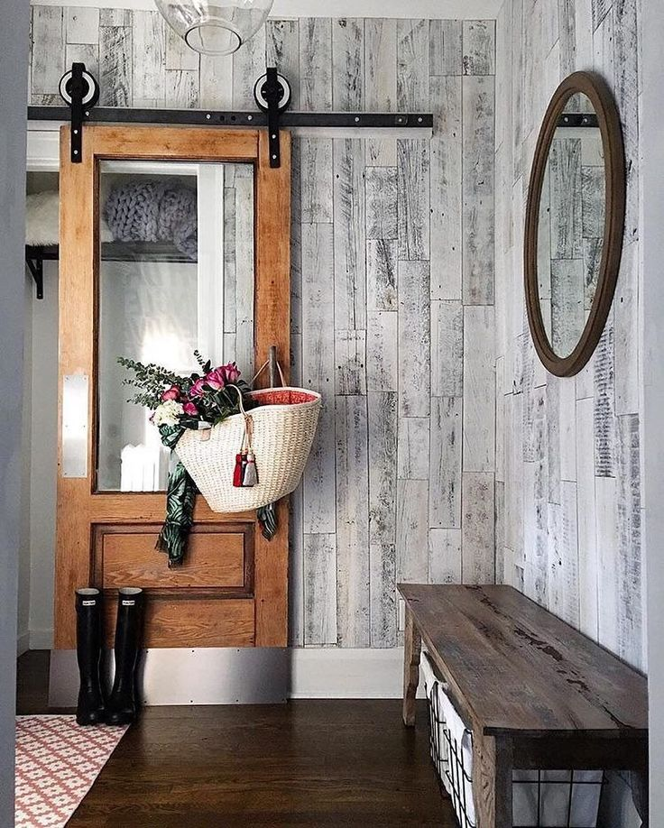 Farmhouse Chic Foyer : Best entryway decor ideas on pinterest foyer table